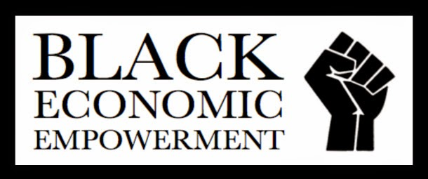 We Need To Use Our Black Economic Power  Black Liberation -8480
