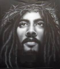 Rastafari T-Shirts   Spreadshirt  Rastafari Alive