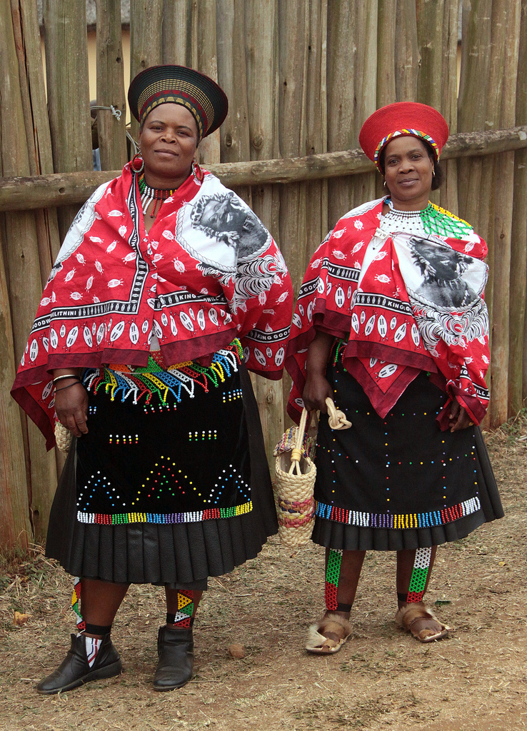 zulu africa s warrior from the sky black
