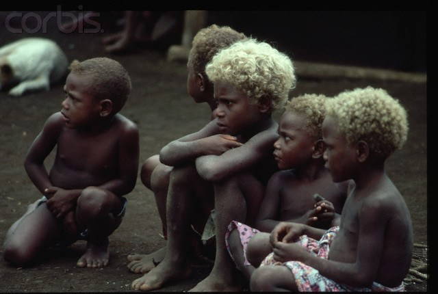 They Also Reached Papua Possibly As Early As 65000 Years Ago Eventually Moving From There Across The Pacific Read Further On Human Migration From Africa