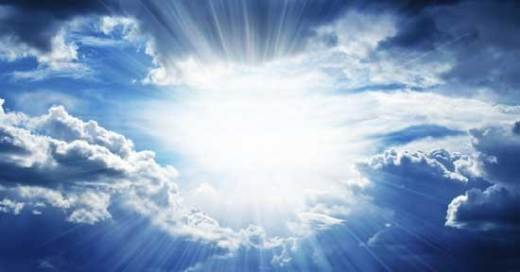 folks_in_heaven