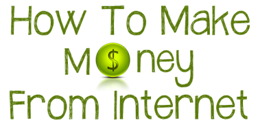 most-ideal-ways-to-earn-money-online