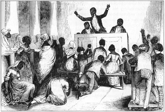 slavery-2