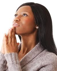 praying_single_black_woman.jpg