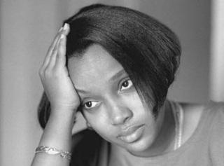 unmarried_black_woman.jpg