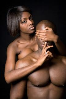 Shhh website sex for women