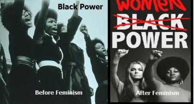 feminist_black_women.png