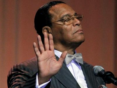 farrakhan-talk-to-the-hand-thumb-400xauto-17731